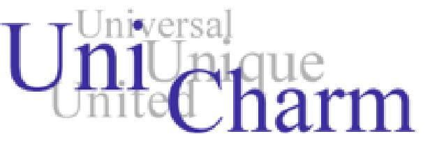 Uni Charm